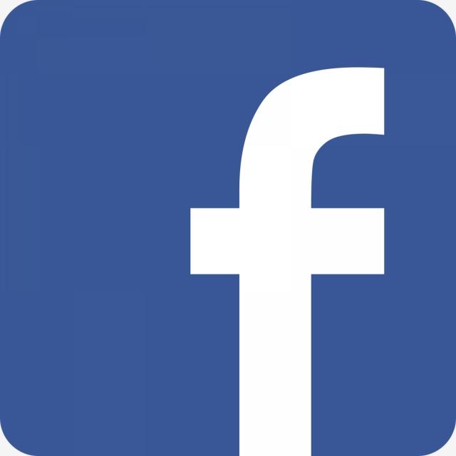 facebook-logo-png-transparent-background-1200x1200-png_130902
