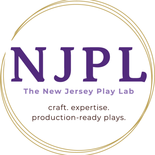The New Jersey Play Lab